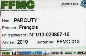 ffmc 13